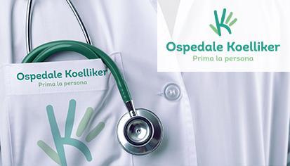 Ospedale Koelliker: nuovo accordo di Galeno