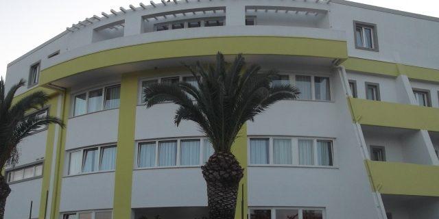 Romolo Hospital: nuova convenzione con Galeno
