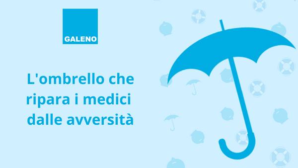 Il fondo sanitario integrativo dei medici e degli odontoiatri soci di Cassa Galeno offre assistenza sanitaria integrativa, cure odontoiatriche e long term care