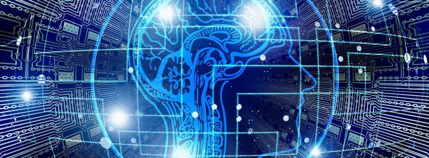 Dall'informatica medica all'eHealth
