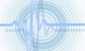 frequenza cardiaca