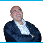 dottor Riccardo Bugliosi