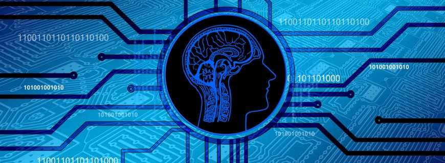 Intelligenza Artificiale in medicina, l'esempio di DeepMind in oculistica