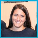 Flavia Alberghina tra i vincitori del Premio Cantamessa 2018