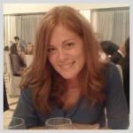 Monica Piedimonte, finalista Premio Cantamessa 2018