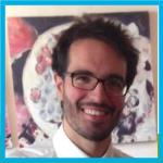 Tommaso Manciulli tra i vincitori del Premio Cantamessa 2018