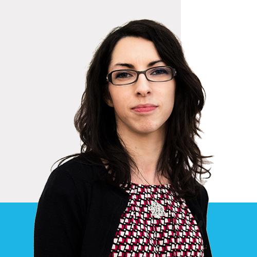 Paola Cocco, Servizio Assistenza soci – ufficio liquidazione sinistri Cassa Galeno