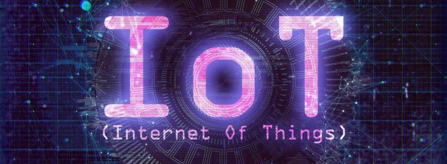 """L'Internet delle cose """"Internet of Things"""" e la medicina prossima ventura"""
