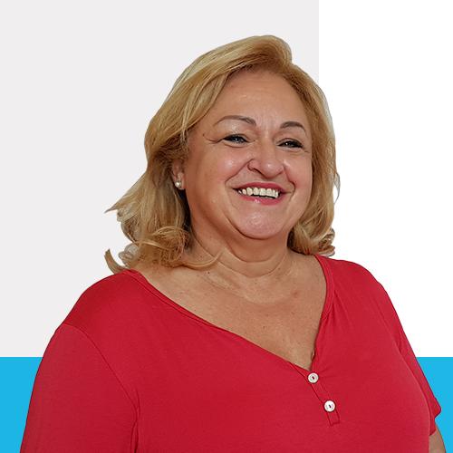 Rossella Barigelli
