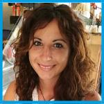 06_Gerarda Cappuccio, tra i finalisti del Premio Cantamessa 2019