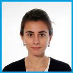 07_Sara Manti, tra i finalisti del Premio Cantamessa 2019