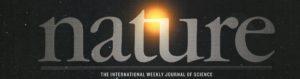 Articolo pubblicato da Nature su ruolo dell'Intelligenza Artificiale nello screening radiologico del tumore del seno