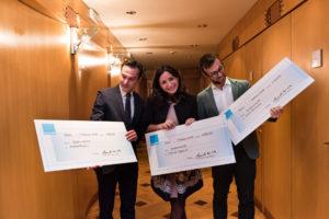 Premio Galeno Eleonora Cantamessa 2019