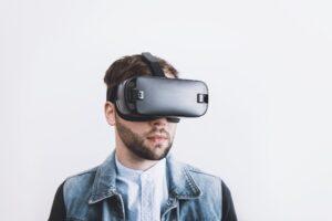 virtual_reality_pixabay