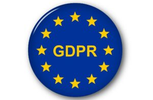 GDPR_immagine_Pixabay