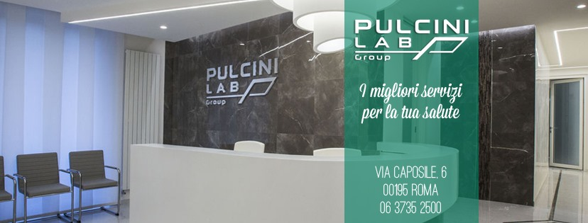 Pulcini Lab Group, nuova convenzione Galeno