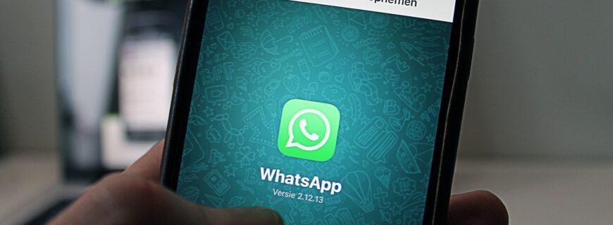 App di chat per la comunicazione di dati sanitari e GDPR. La privacy e la messaggistica online