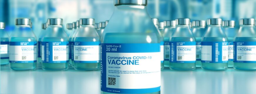 Farmaci e Vaccini mRNA, Intelligenza Artificiale e Nanotecnologie