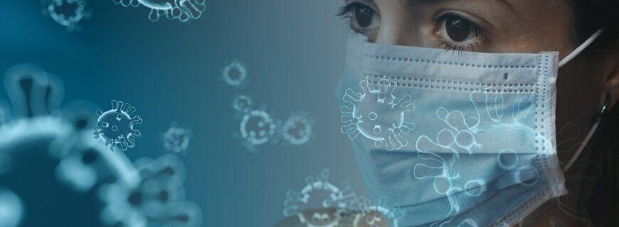 Sconto test sierologico anticorpi anti-proteina spike – Gruppo BIOS
